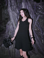 Dress Summer 2020 Small, not suitable for skeleton / chest S,M,L