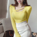 T-shirt Black (hot color 24 hours), yellow (hot color 24 hours), white (hot color 24 hours) Average size cotton 96% and above
