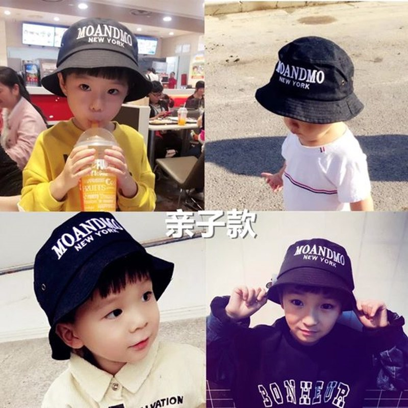 Hat Average size 2-4 years old (49-50cm) Adult (55-59cm) neutral Fisherman hat flat roof leisure time Other / other Wide eaves other