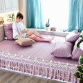 Bed cover Auspicious bird Others Others Qualified products