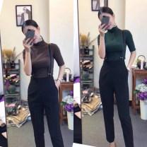 Fashion suit Summer 2021 S. M, l, average size