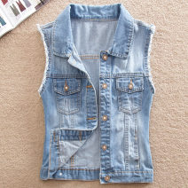 Vest Summer 2021 Version 307 - dark blue, version 307 - light blue, version 302 - dark blue, version 302 - light blue, version 608 - dark blue, version 608 - light blue, version 608 - white S,M,L,XL,2XL,3XL,4XL,5XL,6XL have cash less than that is registered in the accounts Polo collar street