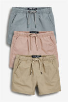 trousers Next female 3-6M(62-68cm),6-9M(68-74cm),9-12M(74-80cm),12-18M(82-86cm),1.5-2T(86-92cm),2-3T(92-98cm),3-4T(98-104cm),4-5T(104-110cm),5-6T(110-115cm),6-7T (116-122cm) book spring and autumn shorts leisure time Official pictures Sports pants Leather belt middle-waisted cotton Cotton 100%