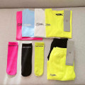 T-shirt White T, pink T, blue T, fluorescent green T, black shorts, fluorescent green shorts, pink socks, fluorescent socks, black socks flowerdeer 90cm, 100cm, 110cm, 120cm, 130cm, 140cm, 150cm, 160cm / s, 165cm / m, 170cm / L, average size of socks (single purchase, no hair) neutral summer nothing