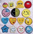 Cloth stickers Hand sewing 1 ironing 1 hand sewing 2 ironing 2 hand sewing 3 ironing 3 hand sewing 4 hand sewing 5 ironing 5 hand sewing 6 ironing 6 hand sewing 7 ironing 7 ironing 8 hand sewing 9 ironing 9 hand sewing 10 ironing 10 hand sewing 11 ironing 11 hand sewing 12 ironing 12 black red gold