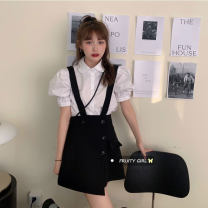 Fashion suit Summer 2021 Average size Shirt, s, m, l 18-25 years old