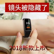 Digital camera 20 million 100 thousand Kangwei Others Hard disk flash DV 1 / 3 Full HD 3CMOS image sensor Electronic anti shake CCD Official standard Shop three guarantees brand new Others K68 support Camera function Motion camera Professional level 100g and below