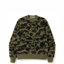 Sweater / sweater BAPE neutral spring and autumn