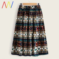 skirt Summer 2021 S,M,L 2269-10 Other / other
