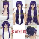 Cosplay accessories Wigs / Hair Extensions goods in stock TN Style 1, style 2, style 4, style 5, style 6 Cartoon characters Average size