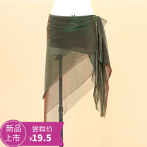 Belly Chain Yizhimei other Gold, dark green, violet, gold p15, dark green p15, violet p15 P25/P15 other other