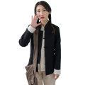 jacket Autumn 2020 S,M,L,XL,XXL,XXXL,4XL 25-35 years old cotton 96% and above