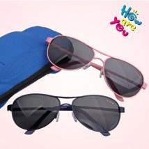 Sun glasses Авангардный комфорт спорта Круглое лицо с длинным лицом UVA-анти-UVB-поляризованный свет Зеркальный корпус смола 100 - 200 юаней HBQSN001