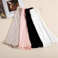 Leggings Winter 2015 White, black, pink, skin color M,L,XL npj002