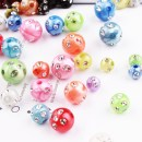 Other DIY accessories Loose beads Acrylic 0.01-0.99 yuan brand new Fresh out of the oven