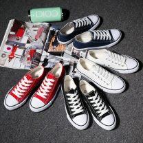 canvas shoe 39 40 41 42 43 44 35 36 37 38  6621