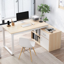 desk A266 A266 One door draws 120cm from the left, one door draws 120cm from the right, three draws 120cm from the left, three draws 120cm from the right, three draws 140cm from the left and three draws 140cm from the right, which are matched with swivel chairs;, Eames chair pvc Domestic trade no yes