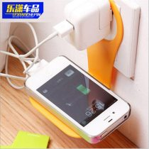 Mobile phone charger 1 Universal charger 800 Amazon, zawish, eBay, stand-alone Huju Charging partner 12 1.5 Africa, Europe, South America, Southeast Asia, North America, Northeast Asia, Middle East yes no Bracket 012101 Injection molding For both men and women