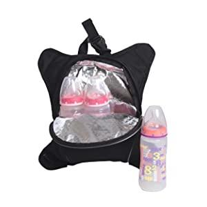 baby bottle cooler