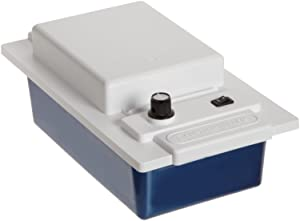 battery powered magnetic stirrer