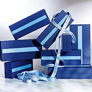 Waterman Carene Gifts