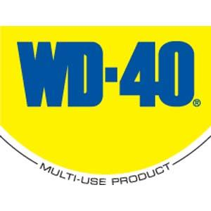 WD-40, WD40, lubricant, lubricate, rust remover, water displacement