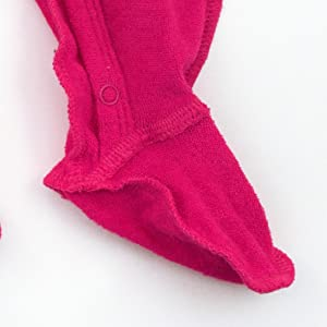 baby, toddler, infant, clothing, onesie, pants, organic, cotton, shirt, hat