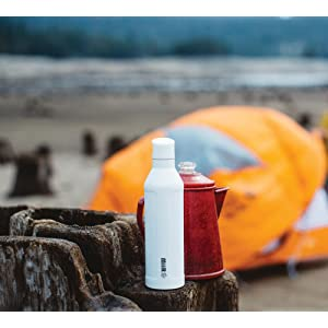 cooler;beverage;camelbak;stanley;healthy;stainless;tent;hydration;travel mug;travel;bpa;bpa free