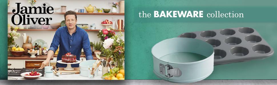 brownie;pan;bake;cooking;baking;durable;heavy;duty;warranty;tray;warp;bakeware;steel