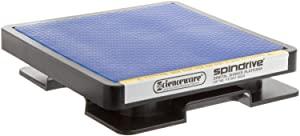 spindrive orbiatl shaker platform