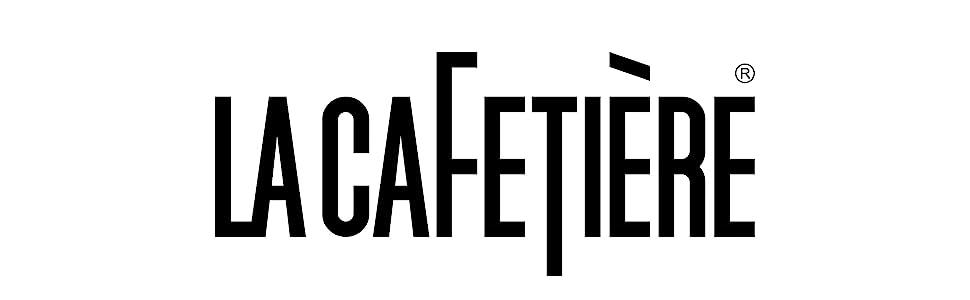 lacafetiere, thermique, french press, coffee, press, cappucino