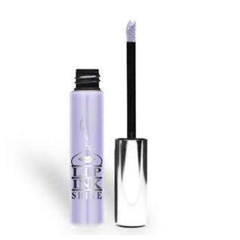 LIP INK Tinted Lip Plumper - Grape   Natural & Organic Makeup for Women by Lip Ink International   100% Organic, Kosher, Vegan