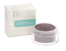 Alima Pure Satin Matte Eyeshadow - Fleur