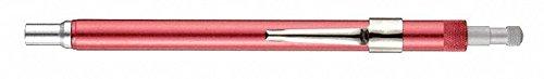 Brown & Sharpe 599-773 Plunger Release Magnet