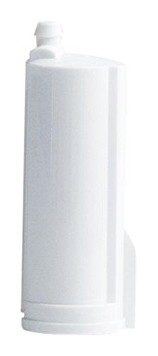 Opal Ice Maker Water Filter