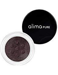 Alima Pure Luminous Shimmer Eyeshadow - Carnevale