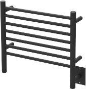 Amba Jeeves Heated Towel Rack HSMB
