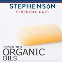 Melt & Pour Soap Base (25lb Block, Organic Oils)