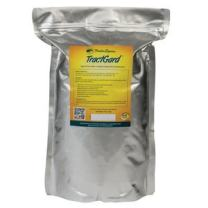 Dover Saddlery TractGard- 5lb (80-Day Supply)