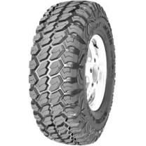 Achilles Desert Hawk X-MT All- Terrain Radial Tire-37X12.50R17 124Q 8-ply