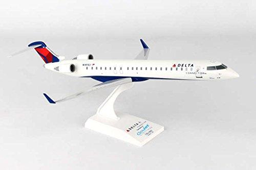 Daron Skymarks SKR915 Delta GO Jet CRJ900 1/100 SKR915