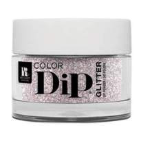 RC Red Carpet Manicure Color Dip Nail Dipping Powder, 0.3 Fl Oz