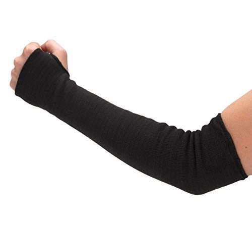 """Magid Cut Resistant Protective Arm Sleeves 