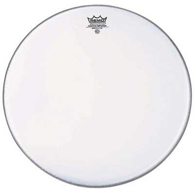 Remo Emperor Coated Drum Head - 10 Inch