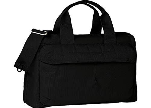 Joolz Diaper Bag, Brilliant Black, One Size