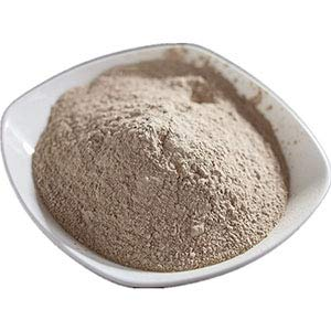 EASTCHEM Attapulgite Powder F0 Grade for Oil Refining,Palygorskote,Bleaching Clay,Fuller's Earth,CAS NO.:12174-11-7(1 Pound)