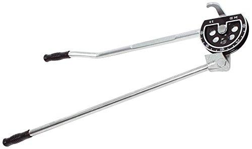 Reed Tools TB12 Tubing Benders, 3/4-Inch