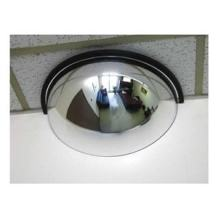 Vision Metalizers DSB2612 Acrylic Dome Mirror
