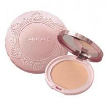 CANMAKE Transparent Finish Powder PN Pearl Natural