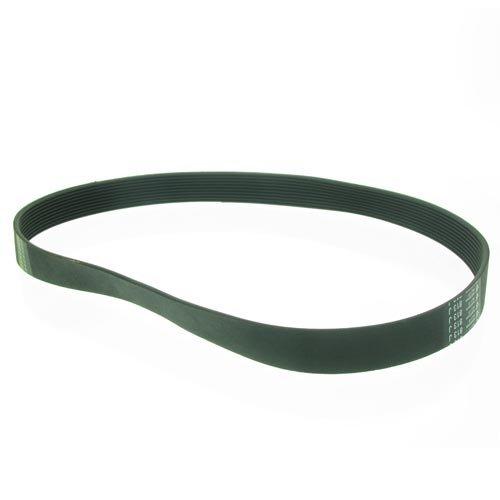 Treadmill Doctor Drive Belt for The Nordictrack C2050 Model Number NTL10950 Part Number 216749
